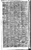 East Anglian Daily Times Wednesday 29 March 1905 Page 8