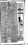 East Anglian Daily Times Wednesday 29 March 1905 Page 9