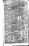 East Anglian Daily Times Wednesday 29 March 1905 Page 10