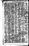East Anglian Daily Times Monday 03 April 1905 Page 2