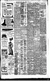 East Anglian Daily Times Monday 03 April 1905 Page 3