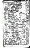 East Anglian Daily Times Monday 03 April 1905 Page 4