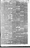 East Anglian Daily Times Monday 03 April 1905 Page 5