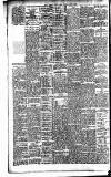 East Anglian Daily Times Monday 03 April 1905 Page 6