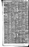 East Anglian Daily Times Monday 03 April 1905 Page 8