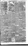 East Anglian Daily Times Monday 03 April 1905 Page 9