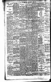 East Anglian Daily Times Monday 03 April 1905 Page 10