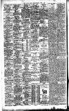 East Anglian Daily Times Thursday 06 April 1905 Page 2