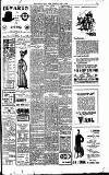 East Anglian Daily Times Thursday 06 April 1905 Page 3