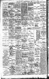 East Anglian Daily Times Thursday 06 April 1905 Page 4