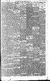 East Anglian Daily Times Thursday 06 April 1905 Page 5