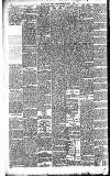 East Anglian Daily Times Thursday 06 April 1905 Page 6