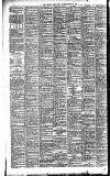 East Anglian Daily Times Thursday 06 April 1905 Page 8