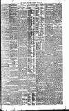 East Anglian Daily Times Thursday 06 April 1905 Page 9
