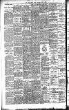 East Anglian Daily Times Thursday 06 April 1905 Page 10