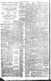 Evening Herald (Dublin) Monday 01 May 1893 Page 2