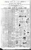Evening Herald (Dublin) Monday 01 May 1893 Page 4