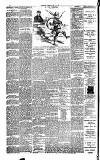 Evening Herald (Dublin) Saturday 01 May 1897 Page 2