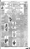 Evening Herald (Dublin) Saturday 01 May 1897 Page 3