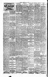 Evening Herald (Dublin) Saturday 01 May 1897 Page 4
