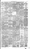 Evening Herald (Dublin) Saturday 01 May 1897 Page 5