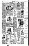 Evening Herald (Dublin) Saturday 01 May 1897 Page 6