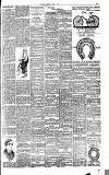 Evening Herald (Dublin) Saturday 01 May 1897 Page 7