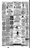 Evening Herald (Dublin) Saturday 01 May 1897 Page 8
