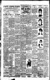Evening Herald (Dublin) Monday 10 May 1897 Page 2