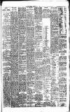 Evening Herald (Dublin) Monday 10 May 1897 Page 3