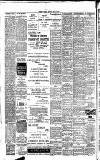 Evening Herald (Dublin) Monday 10 May 1897 Page 4