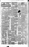 Evening Herald (Dublin) Tuesday 11 May 1897 Page 2