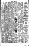 Evening Herald (Dublin) Tuesday 11 May 1897 Page 3