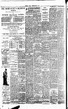 Evening Herald (Dublin) Friday 14 May 1897 Page 2