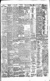 Evening Herald (Dublin) Friday 14 May 1897 Page 3