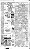 Evening Herald (Dublin) Friday 14 May 1897 Page 4