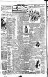 Evening Herald (Dublin) Tuesday 01 June 1897 Page 2