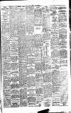 Evening Herald (Dublin) Tuesday 01 June 1897 Page 3