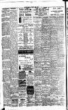 Evening Herald (Dublin) Tuesday 01 June 1897 Page 4