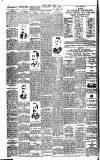 Evening Herald (Dublin) Saturday 04 February 1899 Page 2