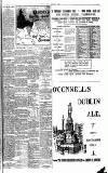 Evening Herald (Dublin) Saturday 04 February 1899 Page 3