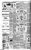 Evening Herald (Dublin) Saturday 04 February 1899 Page 4
