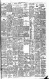 Evening Herald (Dublin) Saturday 04 February 1899 Page 5