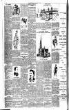 Evening Herald (Dublin) Saturday 04 February 1899 Page 6