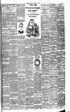 Evening Herald (Dublin) Saturday 04 February 1899 Page 7