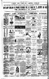 Evening Herald (Dublin) Saturday 04 February 1899 Page 8