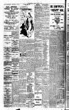 Evening Herald (Dublin) Monday 02 October 1899 Page 2