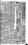 Evening Herald (Dublin) Monday 02 October 1899 Page 3