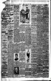Evening Herald (Dublin) Monday 02 July 1900 Page 2