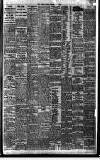 Evening Herald (Dublin) Monday 02 July 1900 Page 3